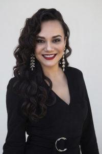 Gisella Garcia