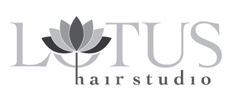 Lotus Hair Studio